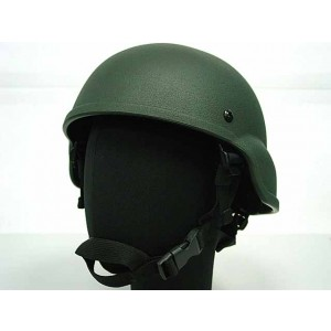 MICH TC-2000 ACH Replica Light Weight Helmet OD
