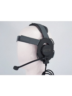 Z Tactical Bowman EVO III Tactical Headset OD - Z029
